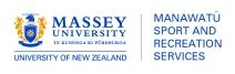 MU NZ Manawatu Sport and Rec Logo CMYK