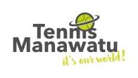 Tennis Manawatu_logo CMYK