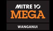 MEGA-WANGANUI
